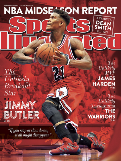 actual-jimmy-butler-photo