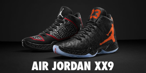 Air-Jordan-XX9
