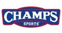 champs-sports-logo