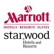 marriott-starwood-logos-thumb-400