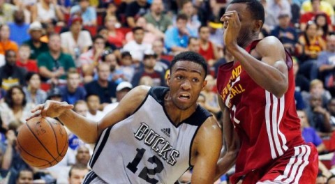 PI-NBA-Jabari-Parker-Bucks-Summer-League-071114.vadapt.955.medium.1-645x356