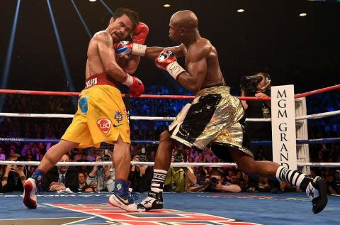mayweather-vs-pacquiao-11