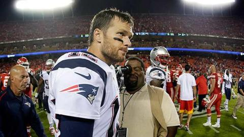 tom-brady-patriots-chiefs
