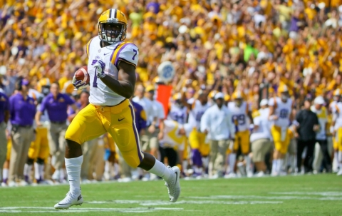leonard-fournette-ncaa-football-auburn-louisiana-state1